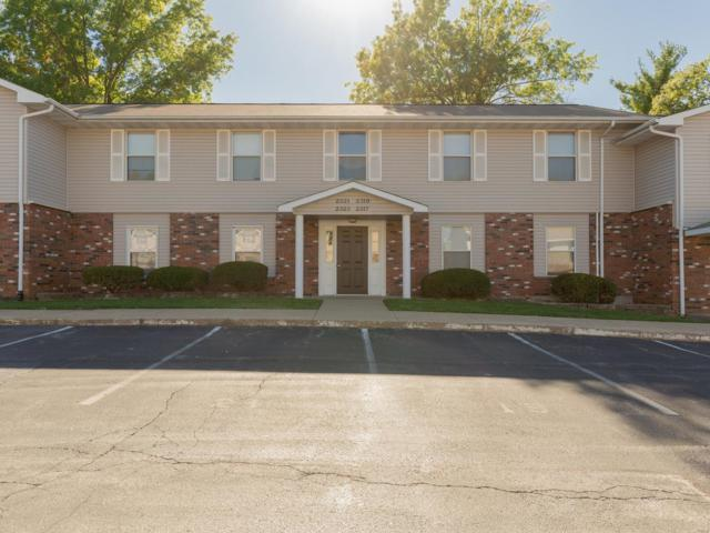 2317 Highland Hill Dr, Saint Peters, MO 63376 (#18083458) :: St. Louis Finest Homes Realty Group