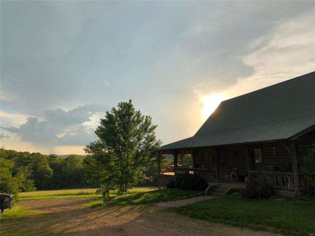 4417 Horstman Road, New Haven, MO 63068 (#18083477) :: St. Louis Finest Homes Realty Group
