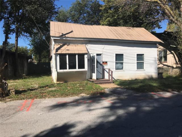 6051 2nd Street, Kimmswick, MO 63052 (#18083622) :: Clarity Street Realty