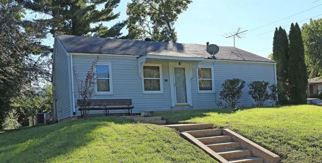618 Yale Street, Farmington, MO 63640 (#18083773) :: St. Louis Finest Homes Realty Group