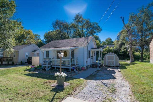 3617 Horn Avenue, Alton, IL 62002 (#18083805) :: St. Louis Finest Homes Realty Group