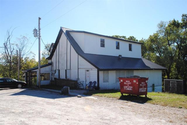 104 Howard, Crocker, MO 65452 (#18083833) :: Walker Real Estate Team
