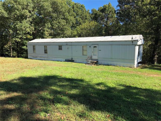 20900 Hampton, Dixon, MO 65459 (#18083877) :: St. Louis Finest Homes Realty Group