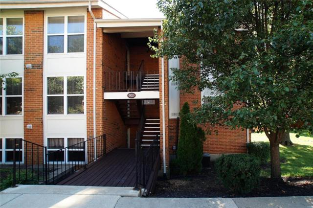 1932 Greenglen #204, St Louis, MO 63122 (#18084071) :: St. Louis Finest Homes Realty Group