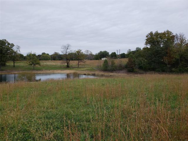 0 Highway H, Troy, MO 63379 (#18084285) :: Holden Realty Group - RE/MAX Preferred
