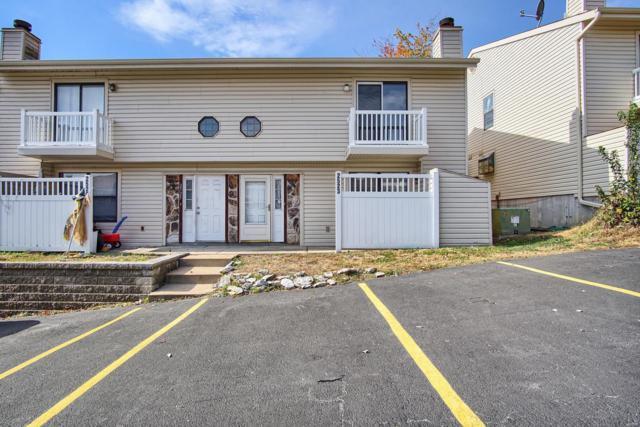 2523 Wyaconda Court, Fenton, MO 63026 (#18084722) :: The Becky O'Neill Power Home Selling Team