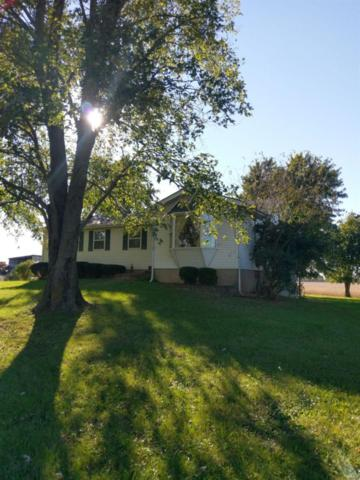 233 Bluegrass Way, West Alton, MO 63386 (#18084795) :: RE/MAX Professional Realty