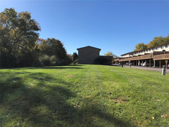 290 Carmel Woods Road, Ellisville, MO 63021 (#18084882) :: The Kathy Helbig Group