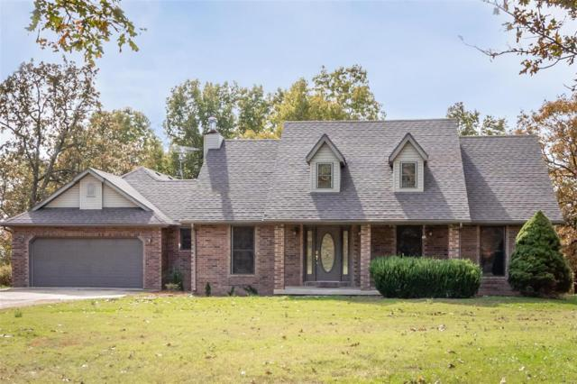 35985 Olathe Dr, Lebanon, MO 65536 (#18086038) :: St. Louis Finest Homes Realty Group