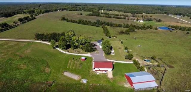 19410 State Route O, Rolla, MO 65401 (#18086173) :: Matt Smith Real Estate Group