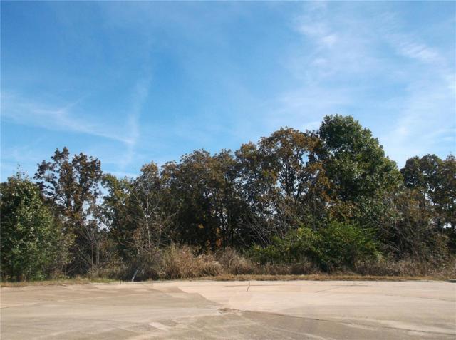 14 Ridgepoint Meadows Ct Court, Union, MO 63084 (#18086204) :: Hartmann Realtors Inc.