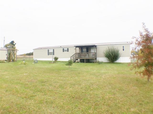 16505 County Road 6200, Edgar Springs, MO 65462 (#18086268) :: Walker Real Estate Team