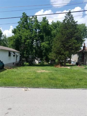 5615 Willard Avenue, St Louis, MO 63123 (#18086618) :: RE/MAX Vision