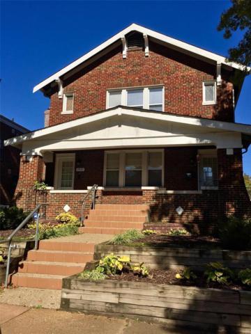 7333 Dartmouth Avenue, St Louis, MO 63130 (#18086752) :: Walker Real Estate Team