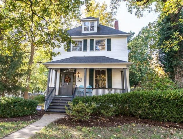 42 W Jackson Road, Webster Groves, MO 63119 (#18086808) :: Clarity Street Realty
