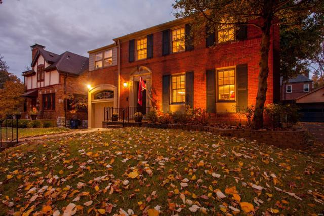 7244 Stanford Avenue, St Louis, MO 63130 (#18087026) :: Holden Realty Group - RE/MAX Preferred