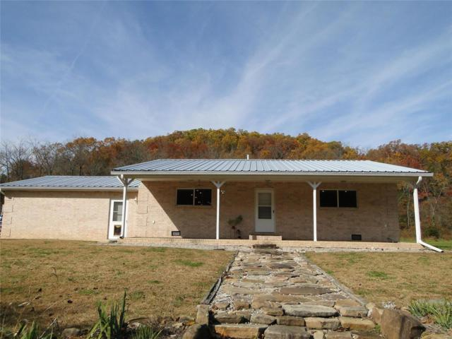 12531 County Road 9030, Dixon, MO 65459 (#18087396) :: Walker Real Estate Team