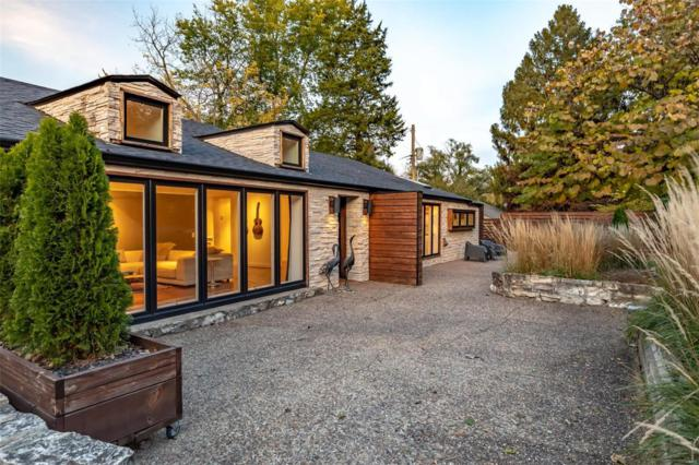 Ladue, MO 63124 :: Kelly Hager Group | TdD Premier Real Estate