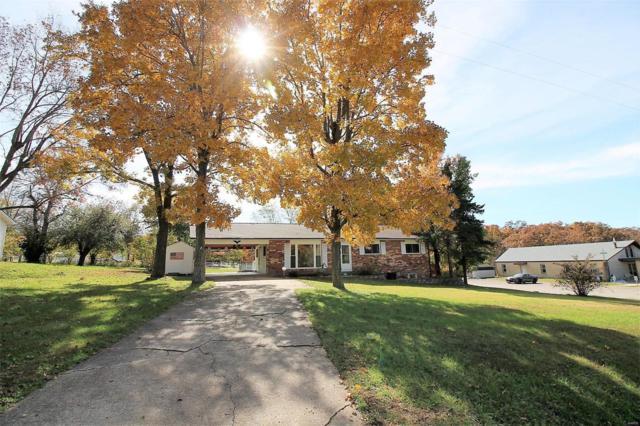 107 Meadowland Heights, Crocker, MO 65452 (#18088084) :: Walker Real Estate Team