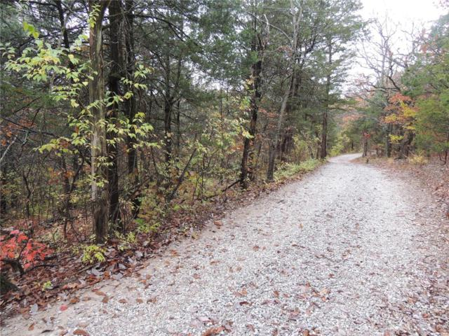 0 1.84 Acres Sand Bluff Hill, Catawissa, MO 63015 (#18088160) :: Peter Lu Team