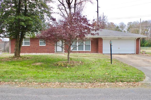 23 Chadwick Drive, Belleville, IL 62223 (#18088314) :: Fusion Realty, LLC