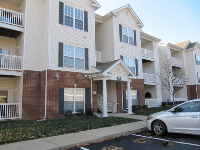 33 Kassebaum Lane #300, St Louis, MO 63129 (#18088342) :: Clarity Street Realty