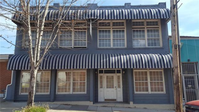 305 State Street, Alton, IL 62002 (#18088524) :: Fusion Realty, LLC