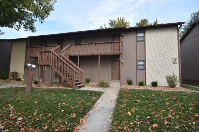 76 Peachtree, Fairview Heights, IL 62208 (#18088545) :: Fusion Realty, LLC