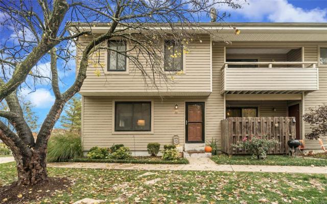 79 Jakes B, O'Fallon, MO 63366 (#18088723) :: Kelly Hager Group   TdD Premier Real Estate