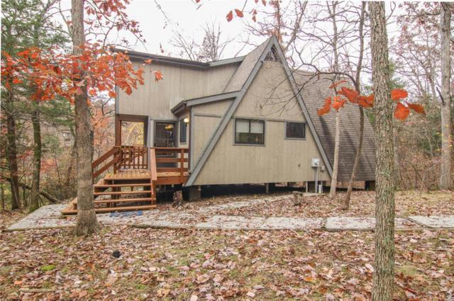 607 Muetze Point Drive, Innsbrook, MO 63390 (#18088783) :: RE/MAX Vision