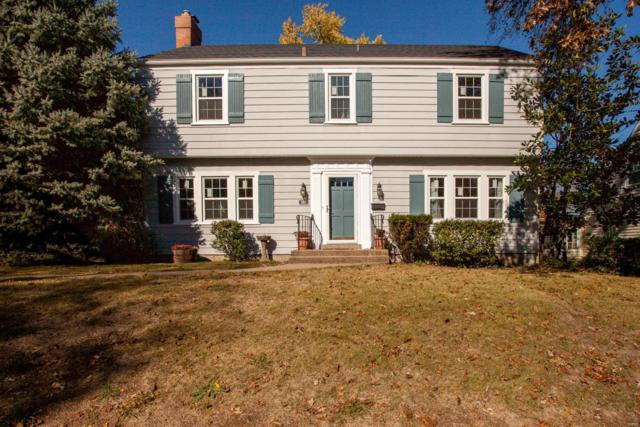 901 Pettus Place, Saint Charles, MO 63301 (#18088959) :: PalmerHouse Properties LLC