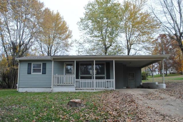 402 N Old Brumley, Crocker, MO 65452 (#18089162) :: Walker Real Estate Team