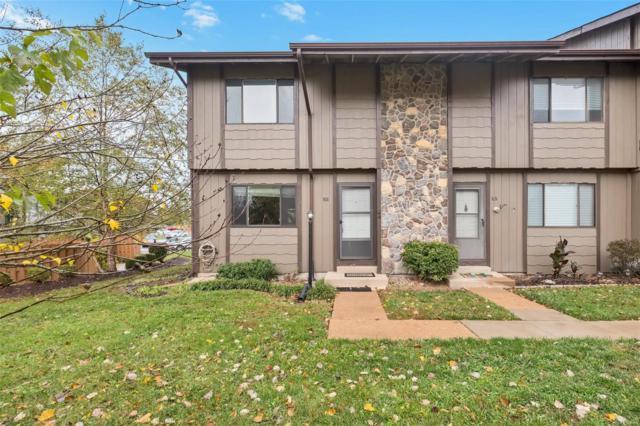2901 San Souci, Lake St Louis, MO 63367 (#18089247) :: Kelly Hager Group | TdD Premier Real Estate