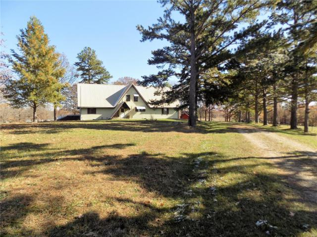 18480 State Route O, Rolla, MO 65401 (#18089254) :: Walker Real Estate Team