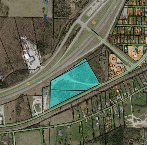 0 W Gravois Avenue, Saint Clair, MO 63077 (#18089259) :: Reconnect Real Estate