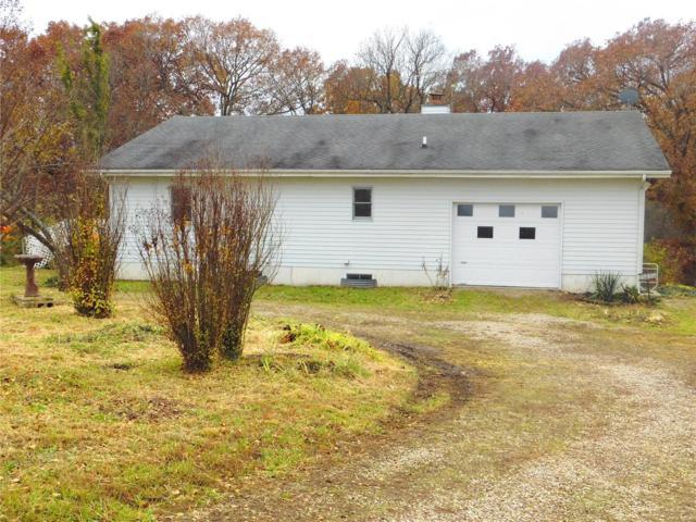 25835 Rail Road, Richland, MO 65556 (#18089472) :: Walker Real Estate Team