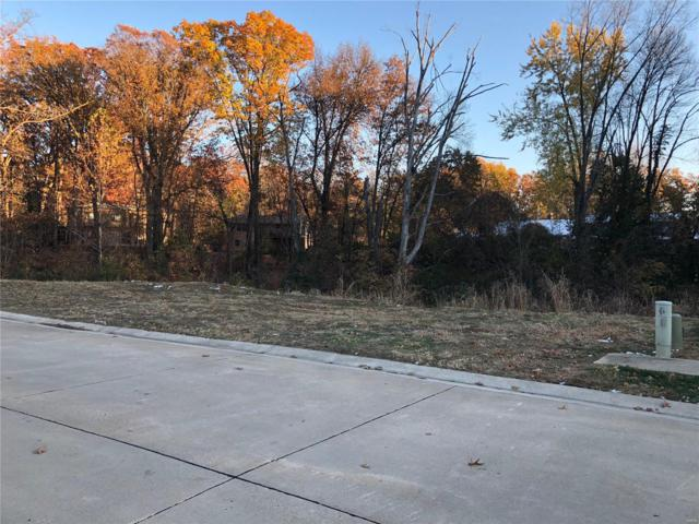 704 Autumn Forest, Edwardsville, IL 62025 (#18089474) :: Fusion Realty, LLC