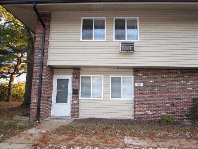9960 Bunker Hill Drive, St Louis, MO 63123 (#18089516) :: Clarity Street Realty
