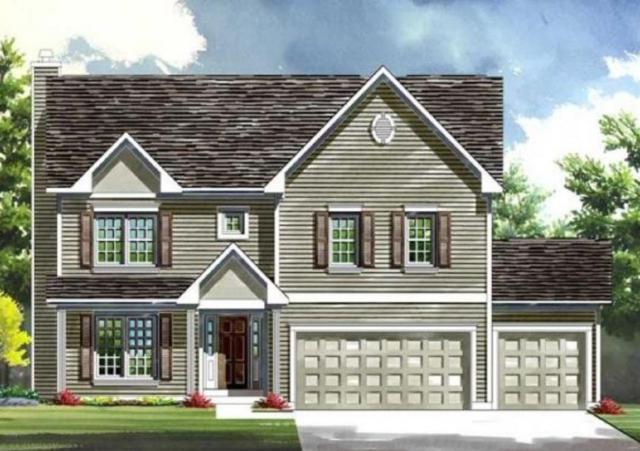 2405 Aurelien (Lot 135) Court, Saint Charles, MO 63301 (#18089580) :: PalmerHouse Properties LLC