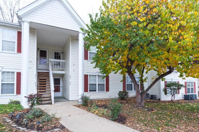 905 Sugar Lake Court, Saint Peters, MO 63376 (#18089591) :: Kelly Hager Group | TdD Premier Real Estate