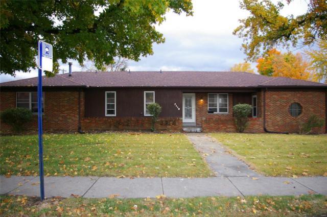 7600 W Main, Belleville, IL 62223 (#18089652) :: Clarity Street Realty