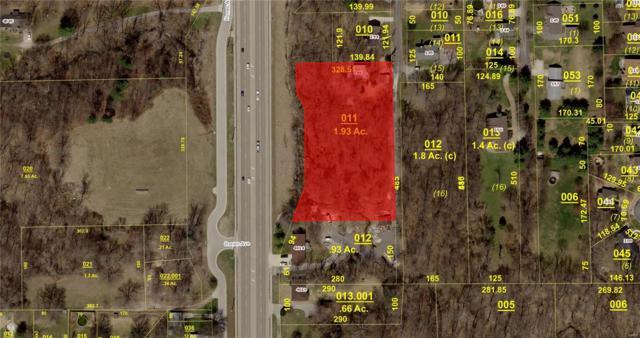 146 Bollinger Street, Glen Carbon, IL 62034 (#18089817) :: Fusion Realty, LLC