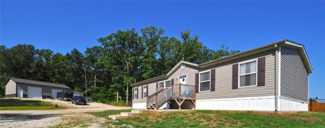 15677 State Road T, De Soto, MO 63020 (#18089853) :: Clarity Street Realty