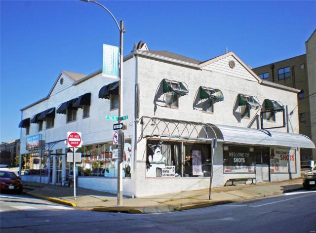 212 W 9th Street, Rolla, MO 65401 (#18089921) :: Walker Real Estate Team