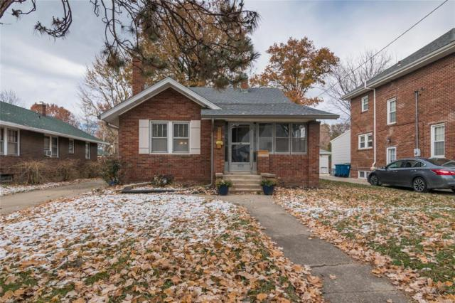 3514 Aberdeen Avenue, Alton, IL 62002 (#18090088) :: Holden Realty Group - RE/MAX Preferred