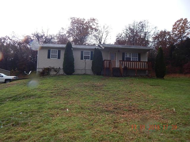 29627 Smokey Road, Richland, MO 65556 (#18090090) :: Walker Real Estate Team