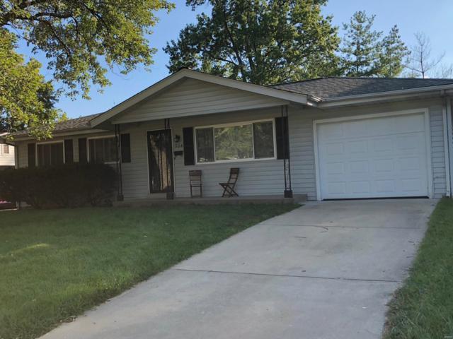 704 Undercliff Drive, Hazelwood, MO 63042 (#18090271) :: PalmerHouse Properties LLC