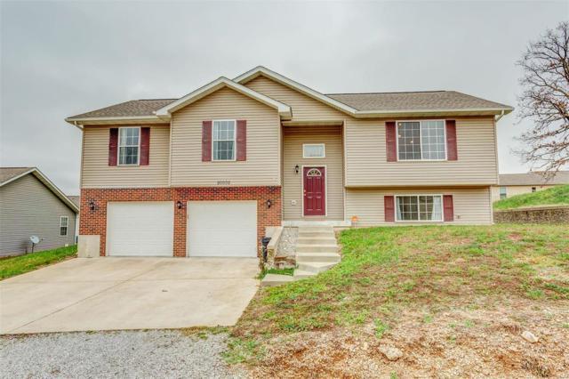 20932 Harbor Lane, Saint Robert, MO 65584 (#18090412) :: Walker Real Estate Team