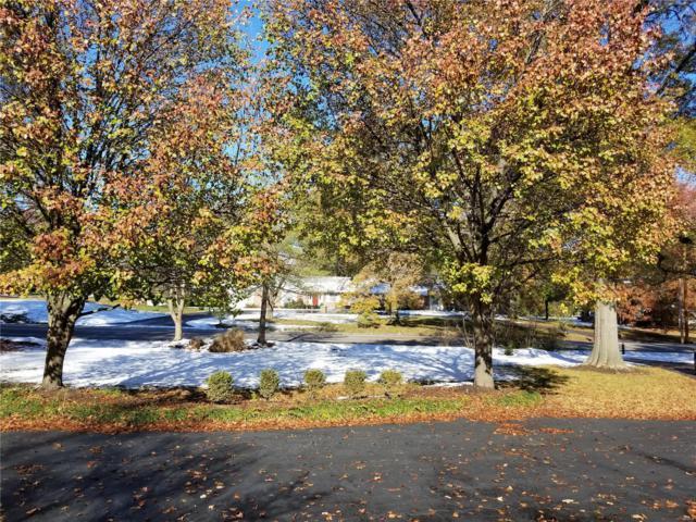 11600 Clayton Road, Frontenac, MO 63131 (#18090596) :: RE/MAX Vision