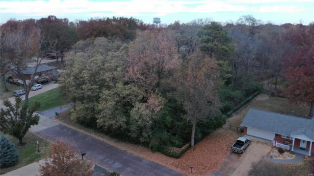 7832 Southgate Lane, St Louis, MO 63123 (#18090635) :: RE/MAX Vision
